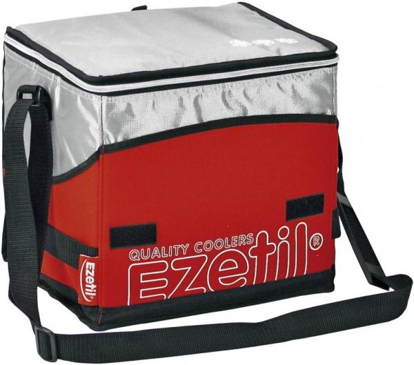 Термосумка Ezetil KC Extreme 16 сумка холодильник ezetil kc extreme цвет голубой серый 16 л
