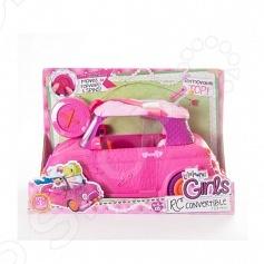 фото Автомобиль для куклы Lalaloopsy. В ассортименте, Кукольные аксессуары