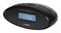 Радиобудильник Hyundai -1535