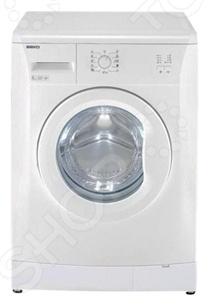 Стиральная машина Beko WKB 61001 стиральная машина beko wmy 91443 lb1