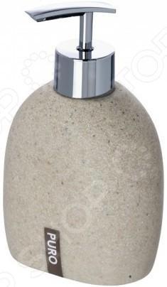 фото Диспенсер для мыла Wenko Puro, купить, цена