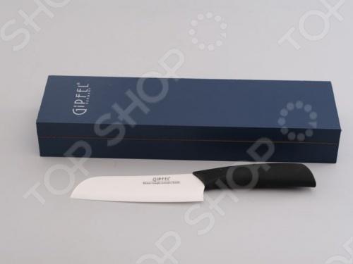 Нож поварской японский Gipfel ETERNO 6853
