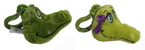 Брелок 1 TOY Swampy/ Ally Брелок 1 Toy Swampy/ Ally /