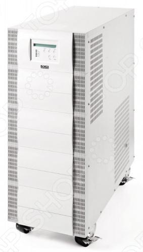 Источник бесперебойного питания Powercom VGD-15K