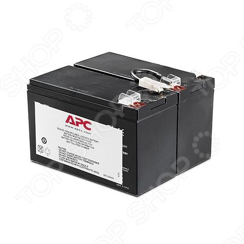 Батарея для ИБП APC APCRBC109