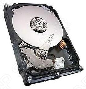 цена на Жесткий диск Seagate ST3000VM002