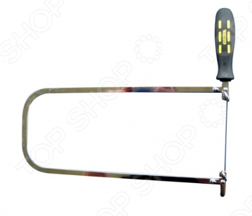 Лобзик Stanley STHT0-20128  триммер для обработки кромок ламинированных материалов stanley stht0 16139 0 16 139
