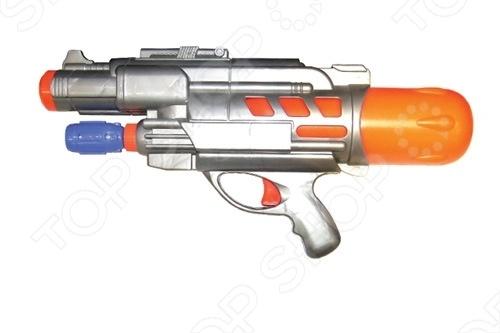 фото Водный пистолет Тилибом Т80393, Водные пистолеты
