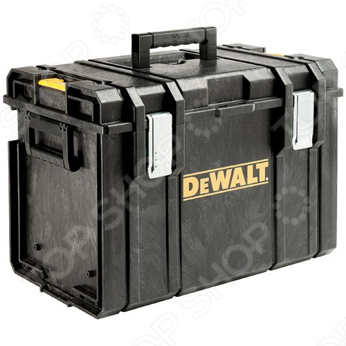 Ящик-модуль для системы DEWALT TOUGH SYSTEM 4 в 1 STANLEY 1-70-323