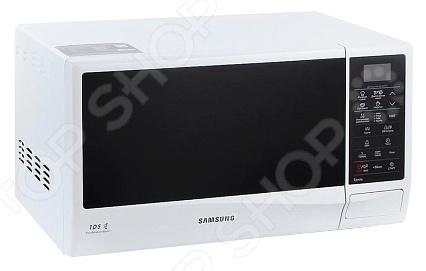 Микроволновая печь Samsung GE83KRW-2