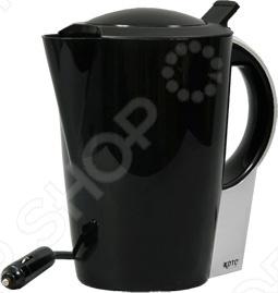 Чайник автомобильный Koto 63462