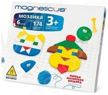 ������� ��������� Magneticus ��-0174