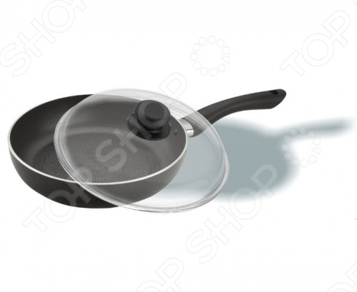 Сковорода Vitesse Avanti Madeleine avanti piccolo avanti piccolo сарафан школьный серый