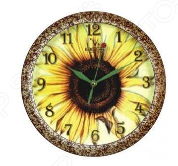 Часы настенные Вега П 1-982/7-15Часы настенные<br>Часы настенные Вега П 1-982 7-15 - популярный элемент в оформлении интерьера. Представить свою жизнь без часов - невозможно, особенно в современном мире, где на счету каждая минута, поэтому настенные часы станут не только красивым но и полезным украшением. Настенные часы помогут подчеркнуть индивидуальность вашего интерьера, а так же подскажут точное время.<br>