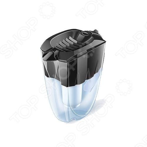 Фильтр-кувшин для воды Аквафор ПРЕСТИЖ фильтр для воды аквафор кувшин престиж красный