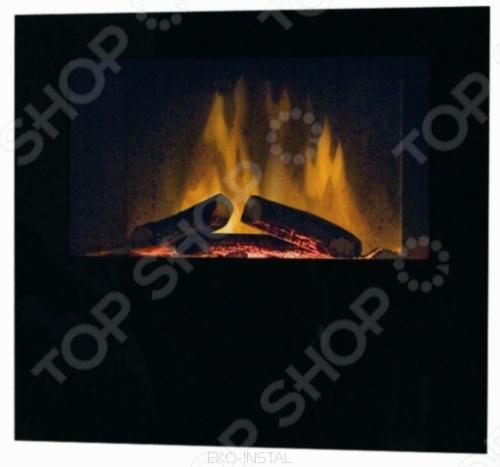 фото Камин настенный Dimplex Obsidian, купить, цена