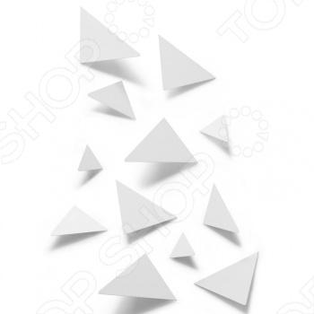 фото Декор для стен Umbra Facetta, Декор стен. Постеры