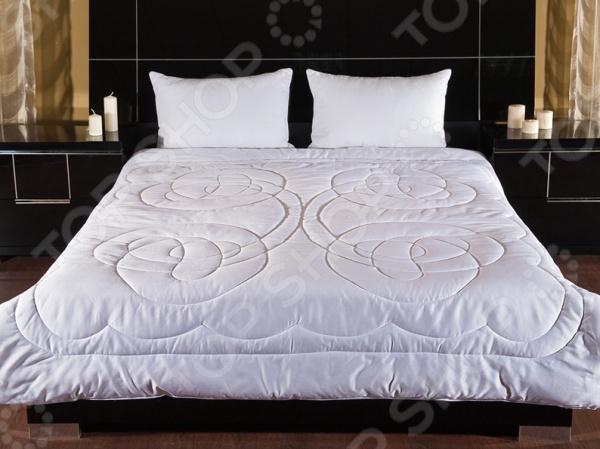 Одеяло Primavelle Apollina одеяло двуспальное primavelle rosalia