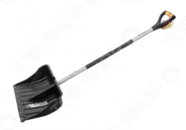 Лопата для снега PALISAD 61568 лопата palisad 61403