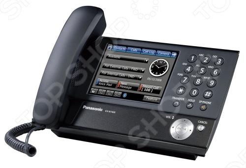 Телефон системный Panasonic 619260