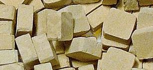 Мозаика из керамики Rayher «Мини» Мозаика из керамики Rayher «Мини» /