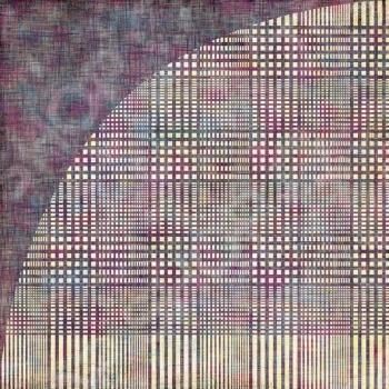 фото Бумага для скрапбукинга двусторонняя Basic Grey Summer Wedges, купить, цена