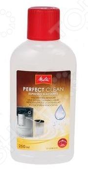 Очиститель для молочных систем Melitta 1500729
