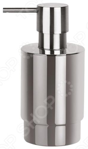 фото Ёмкость для жидкого мыла Spirella NYO, купить, цена