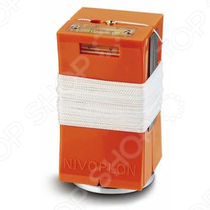 Отвес каменщика STANLEY Nivoplon 0-03-804 Stanley - артикул: 292007