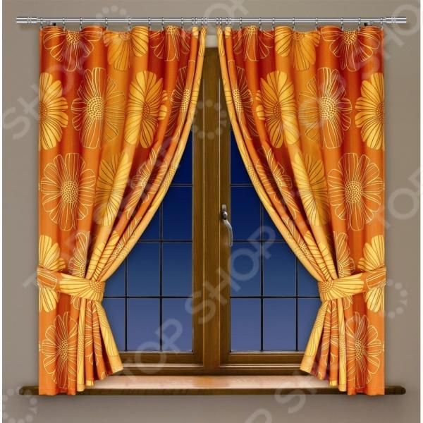 Комплект штор Haft 201492-170 шторы интерьерные haft комплект штор для гостиной