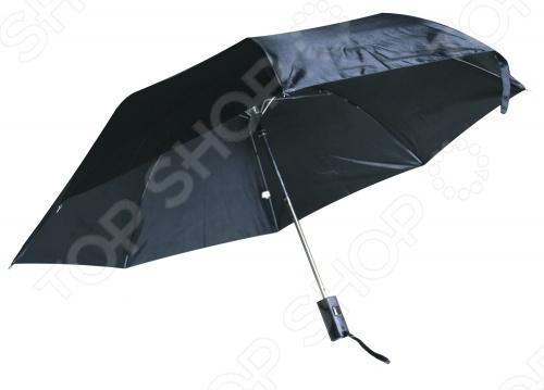 Зонт Irit IRU-02