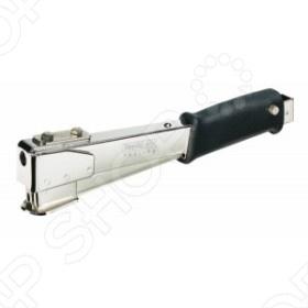 Молоток-степлер Rapid R54 PROLINE скобозабивной степлер 3в1 miles ts 5600n