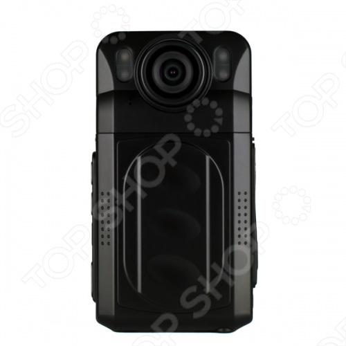 Видеорегистратор Каркам Q2 Black Edition представляет собой миниатюрную модель, обладающую качественным объективом и высоким разрешением экрана. Фирменное крепление позволяет очень легко и быстро снимать крепить регистратор на стекло. Небольшой размер позволит спрятать прибор за зеркалом заднего вида так, что он не будет мешать обзору. В видеорегистратор Каркам Q2 Black Edition встроены датчики движения и сотрясения G сенсор , благодаря которым файлы, полученные в момент резкого торможения автомобиля, перемещаются в отдельную папку для защиты от перезаписи.