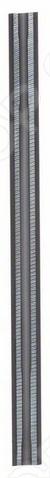 Набор ножей для рубанка Bosch 2607001292: 10 шт.