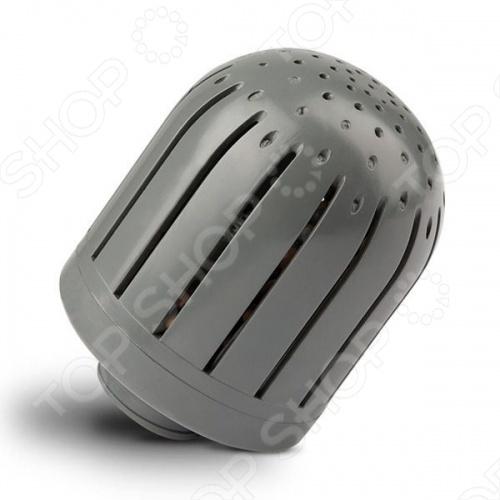 Фильтр для очистителя воздуха Vitek VT-1778Аксессуары для воздухоочистителей<br>Фильтр для очистителя воздуха Vitek 1778 очищают воздух от большинства вредных примесей, в том числе от вирусов и газовых загрязнений благодаря полноценной работе воздухоочистителя.<br>