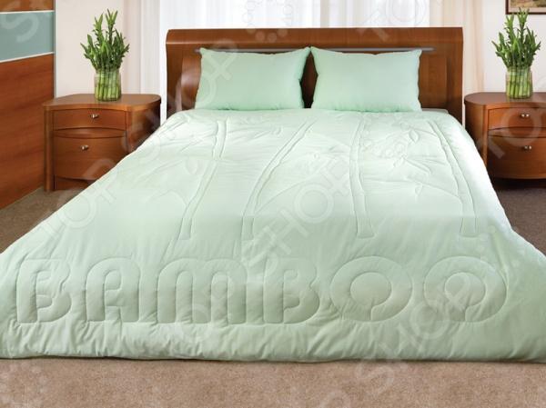 Одеяло Primavelle Bamboo одеяло двуспальное primavelle rosalia