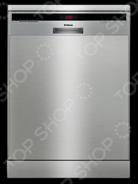 Машина посудомоечная Hansa ZWM646IEH
