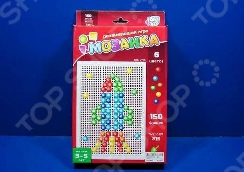 Мозаика Joy Toy Р40567