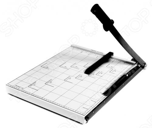 Резак для бумаги сабельный Office Kit Cutter A3 резак для бумаги office kit cutter a4 okc000a4