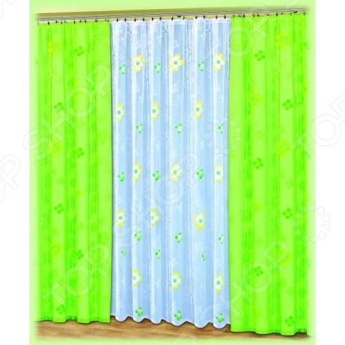 Комплект штор Haft 50040-250 смеситель с душем недорого купить