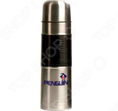 Термос Penguin ВК-36