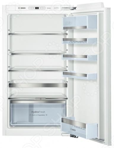 Холодильник встраиваемый Bosch KIR31AF30R
