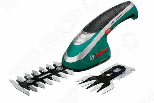 Ножницы для травы и кустов Bosch ISIO 3 Ножницы для травы и кустов Bosch ISIO 3 /