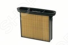 Набор фильтров складчатых Bosch 2607432016