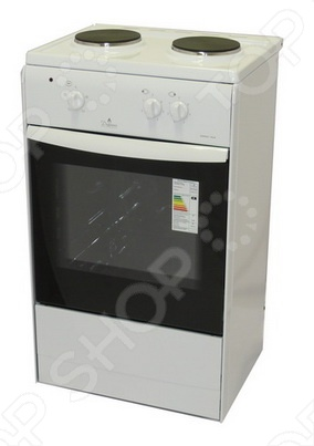 Плита Дарина S EM 521 404 W