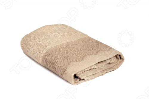 Махровые полотенца Tete-a-Tete производства Турции выполнены из 100 хлопка. Пушистые, воздушные и почти невесомые - это те качества, которые отличают полотенца Tete-a-Tete и вызывают к ним любовь с первого взгляда, а точнее с первого прикосновения. Интересный дизайн имитирует вышивку крестиком, отчего полотенца выглядят очень уютными и домашними. Они обладают мгновенным впитыванием и удивительно быстро сохнут. Этот дизайн станет достойным выбором для вас и приятным подарком для ваших близких. Сочетание красоты, качества и отличной подарочной упаковки делают полотенца Tete-a-Tete лидерами продаж в предпраздничные дни. Уход:Стирка при температуре 60 С; Не отбеливать; Сушить при низкой температуре;Гладить при 150 С;Не подвергать химчистке.