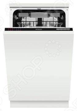 Машина посудомоечная встраиваемая Hansa ZIM 436 EH