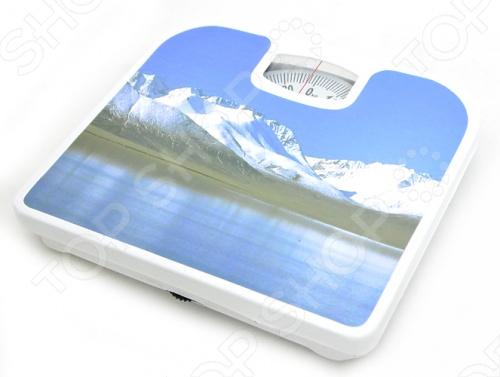 Весы Irit IR-7311. В ассортименте