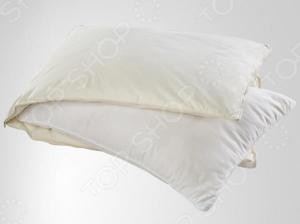 Чехол пуховый на подушку Primavelle Nerio Primavelle - артикул: 410065