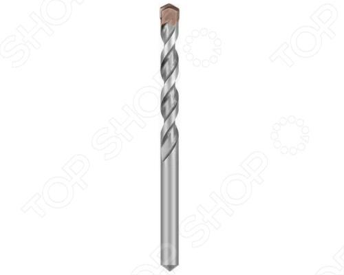 Сверло по бетону Bosch CYL-3 цены онлайн